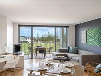 2 Bedroom Apartment - Peppers Salt Resort & Spa Kingscliff